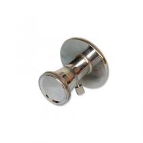 microtom-manual-nahita-50501000.png