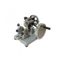 microtom-manual-nahita-50511002.png