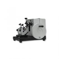 microtom-manual-nahita-model-502.png