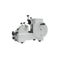 microtom-nahita-model-508.png