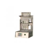 mineralizator-kjeldahl-raypa-mbc-6.png