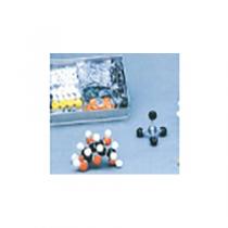 modele-moleculare-mm004.png