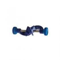 mufa-dubla-albastra-53-mm.png