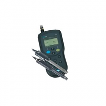 multiparametru-portabil-hach-lange-hq30d-flex.png