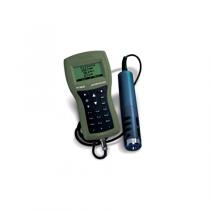 multiparametru-portabil-hanna-hi-9828.png