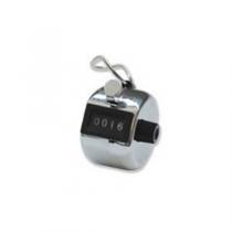 numarator-counter-mecanic-36047001.png