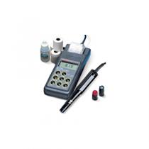 oxigenometru-portabil-cu-printer-hi-9141.png
