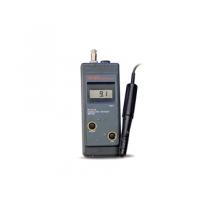 oxigenometru-portabil-cu-printer-hi-9142.png