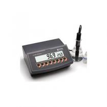 oxigenometru-stationar-hi-2400n.png