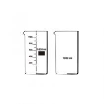 pahar-berzelius-forma-inalta-50-ml1111.png