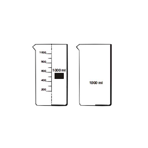 pahar-berzelius-forma-inalta-50-ml11111.png