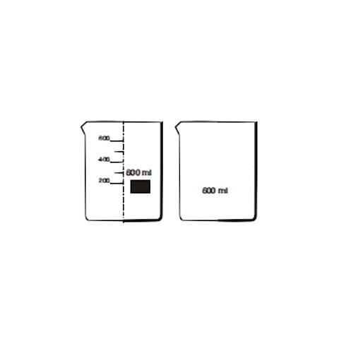 pahar-berzelius-forma-joasa-50-ml1111111111.png