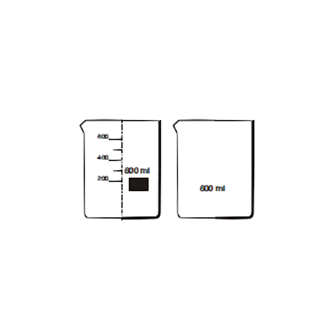pahar-berzelius-forma-joasa-50-ml11111111111.png