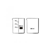 pahar-berzelius-forma-joasa-50-ml111111111111.png