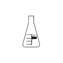 pahar-conic-erlenmayer-gat-ingust-200-ml.png