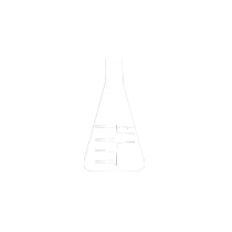 pahar-conic-erlenmayer-gat-ingust-50-ml1111111.png