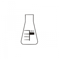 pahar-conic-erlenmayer-gat-larg-50-ml.png