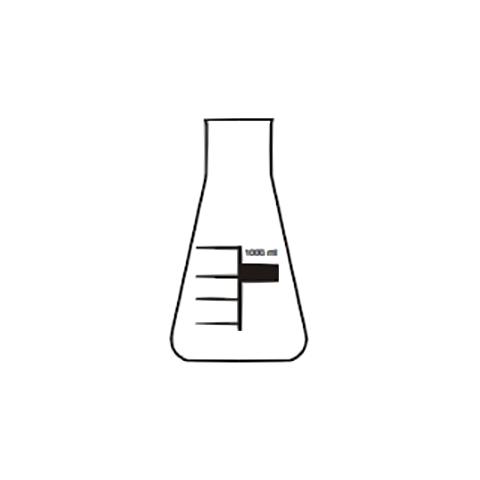 pahar-conic-erlenmayer-gat-larg-50-ml1.png