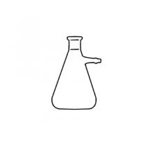 pahar-de-filtrare-125-ml.png