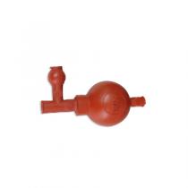para-flip-cu-3-cai-pentru-pipete-10-ml.png