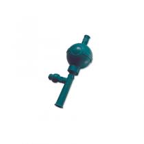 para-flip-cu-3-cai-pentru-pipete-100-ml.png