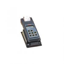 ph-metru-cu-printer-hanna-hi-98230.png