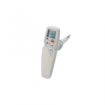 ph-metru-pentru-lactate-testo-205.png