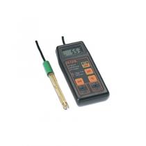ph-metru-portabil-hanna-hi-8314.png