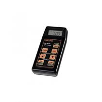 ph-metru-portabil-waterproof-hanna-hi-8424.png