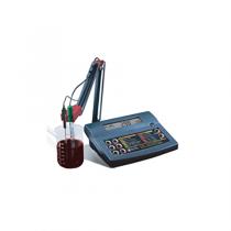 pH metru profesional pentru vin HI 222