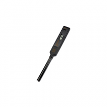 ph-metru-tester-hanna-hi-9811-piccolo.png