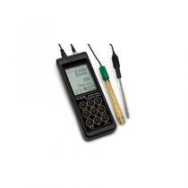 ph-redox-metru-portabil-hanna-hi-9126.png