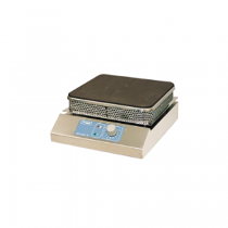plita-de-laborator-electrica-raypa-pl-3030.png