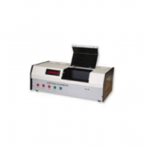 poalrimetru-automat-nahita-model-4181.png