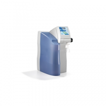 purificator-de-apa-tka-microlab-uv-08.00611.png