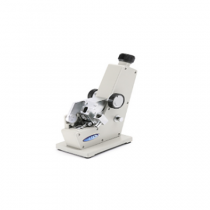 reafractometru-abbe-2waj.png