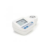 refractometru-digital-zaharuri-hi-968011.png