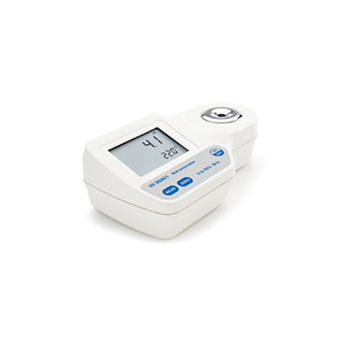 refractometru-digital-zaharuri-hi-968012.png