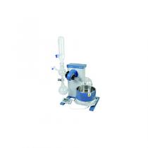 rotaevaporator-condensor-vertical-rvo400sd1.png