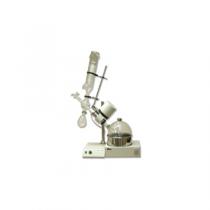 rotaevaporator-nahita-503.png