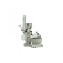 rotaevaporator-nahita-92002.png