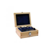 set-greutati-de-calibrare-clasa-f1-kf1-1.png
