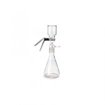 sistem-de-filtrare-complet-300-ml-nahita.png