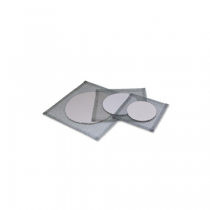 sita-azbest-125x125-mm.png