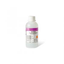 solutie-buffer-ph-10-01-hi-7010m.png