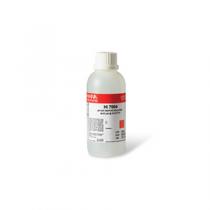 solutie-buffer-ph-4-01-hi-7004l.png