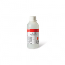 solutie-buffer-ph-4-01-hi-7004m.png