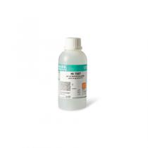 solutie-buffer-ph-7-01-hi-7007m.png