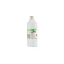 solutie-de-curatare-electrod-ph-hi-7061l.png