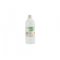 solutie-de-curatare-electrod-ph-hi-7061l1.png